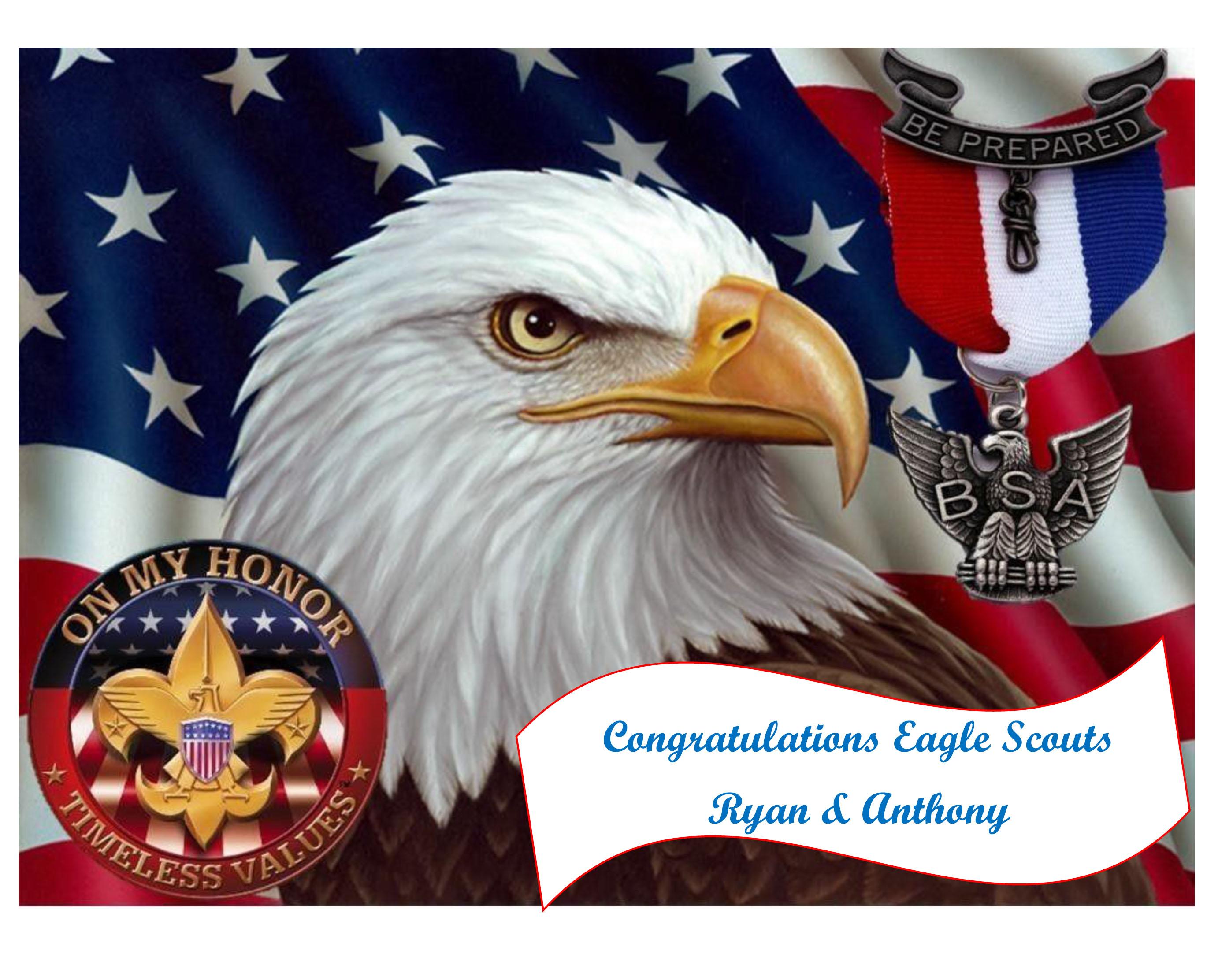 Eagle Party Decorations Similiar Eagle Scout Party Keywords