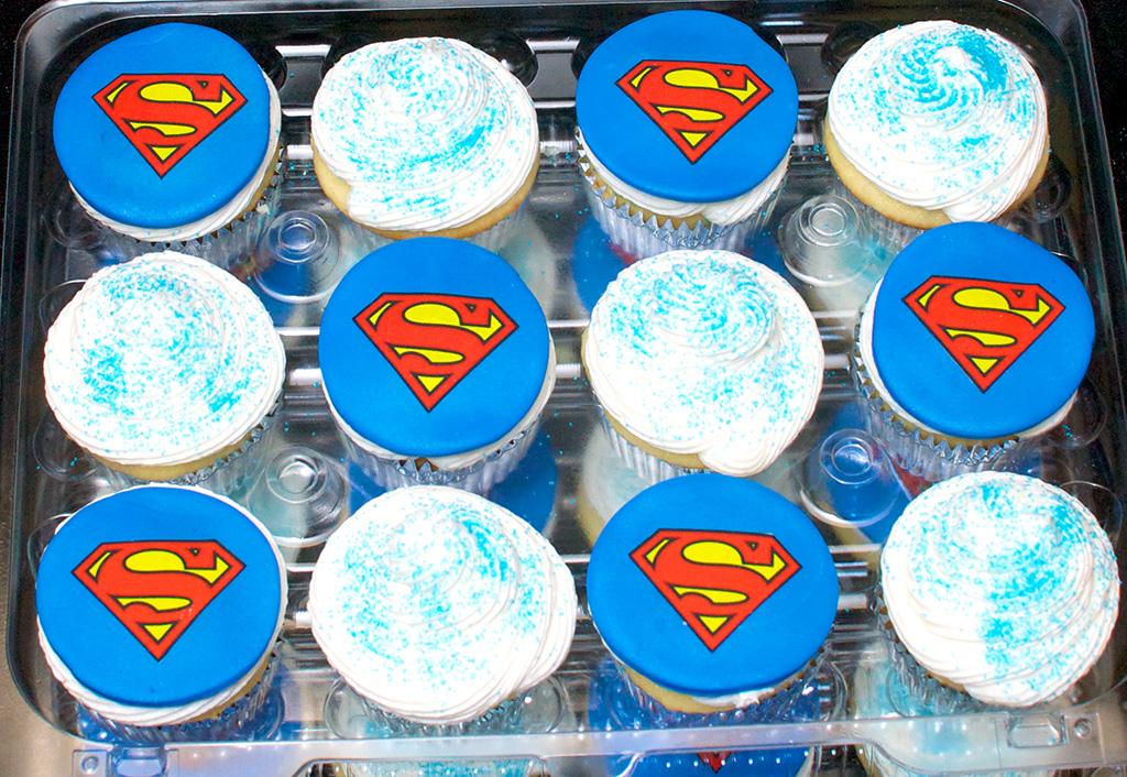 Gallery Shore Cake Supply