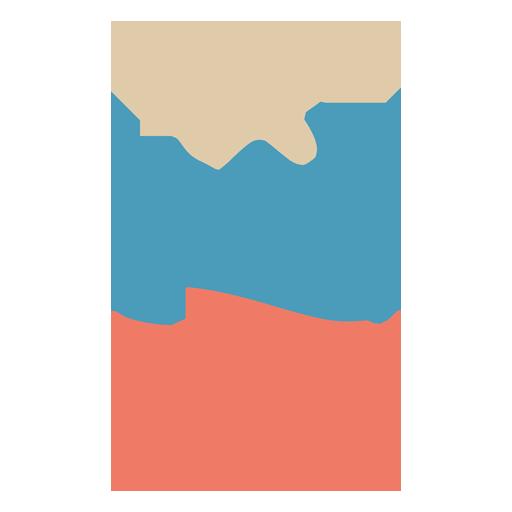 Shore Cake Supply | NJ Cake Supply | NJ Baking Supplies | Custom