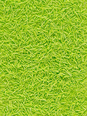 Candy Shred Edible Grass Shore Cake Supply
