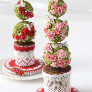 Julia topiary1