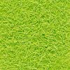 9151-CMC-green-candy-shred-product-chocomaker_medium