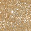 JD-Champagne-Jewel-Dust