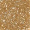 JD-Gold-Jewel-Dust