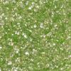 JD-Leaf-Green-Jewel-Dust