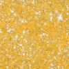 JD-Sunflower-Jewel-Dust